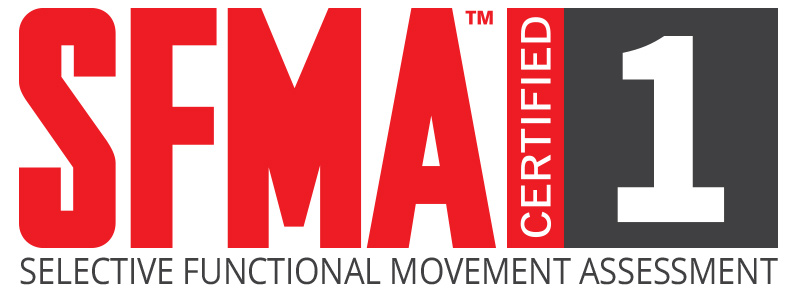 SEMA Certification Logo